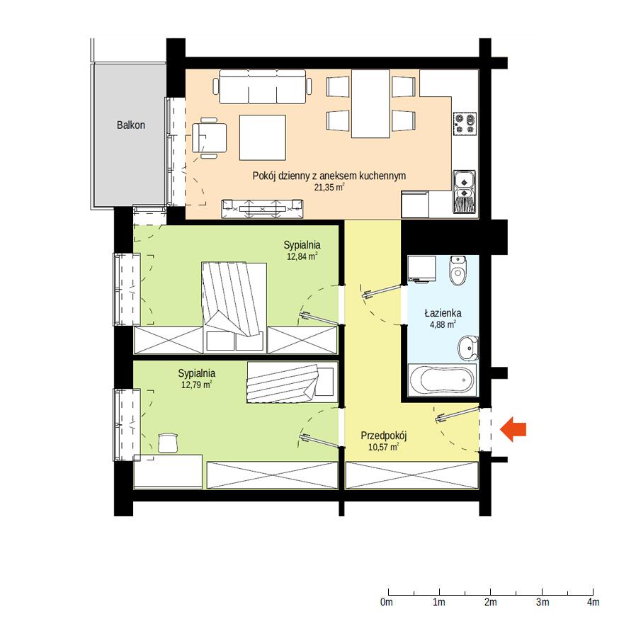 mieszkanie62_1