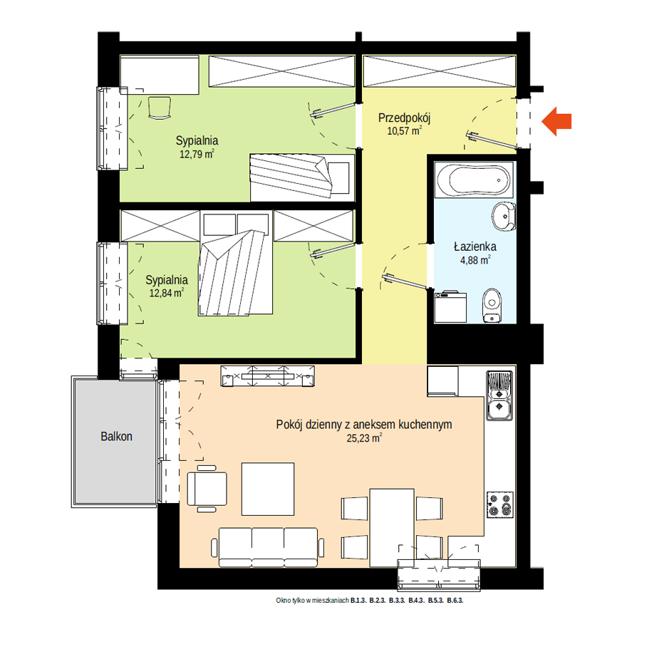 mieszkanie66_1