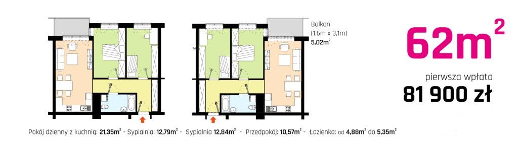 Ulotka v15_ Krzywe.cdr