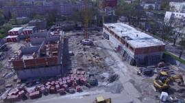 vlcsnap-2017-05-10-23h56m32s68